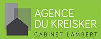 Conseil en communication à Brest