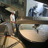Devis imprimerie entreprises et commerces