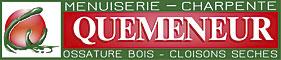 Historique de l'agence de communication Axiologis à Brest