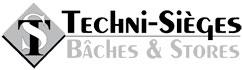 Conseil en communication d'entreprises et commerces - Brest